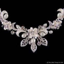 engagement jewelry sets wedding jewellery sets asheclub