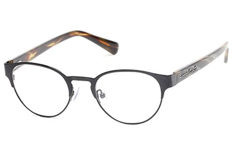 kenneth cole new york kc0249 eyeglasses free shipping