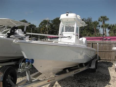 everglades boats jacksonville everglades new and used boats for sale