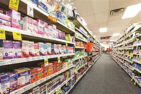 what drug stores product can you use for curly hair barriers to reclassifying drugs identified by researchers
