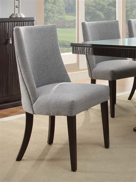 transitional dining room chairs transitional dining chairs transitional dining chairs other metro by dining room outlet