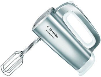 Mixer Electrolux Ehm pridaj recept a vyhraj ru芻n 253 mix 233 r electrolux ehm 4600