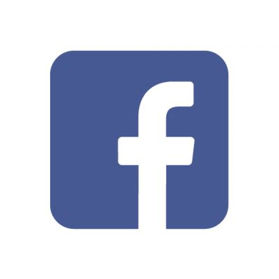 fb icon vector facebook logos in vector format eps ai cdr svg free
