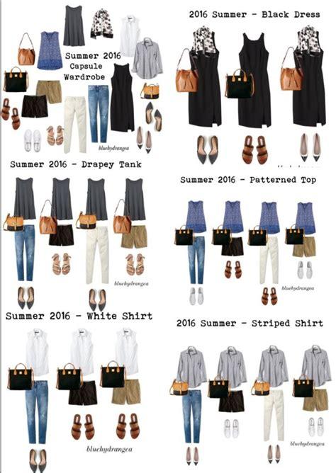 target 2016 summer wardrobe capsule 494 best images about capsule wardrobe on pinterest