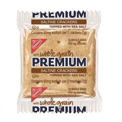 whole grains snacks whole grain snacks mondelez international