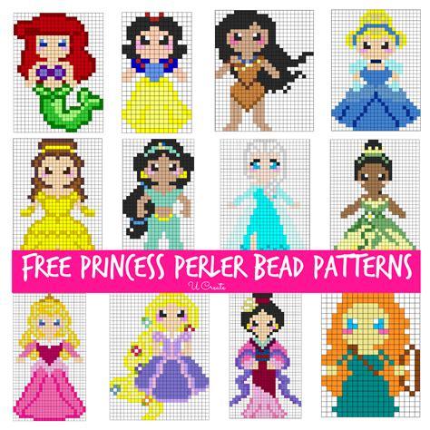 fuse bead patterns free cross stitch on free cross stitch patterns