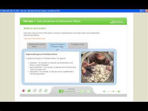 food hygiene questions and answers autos post