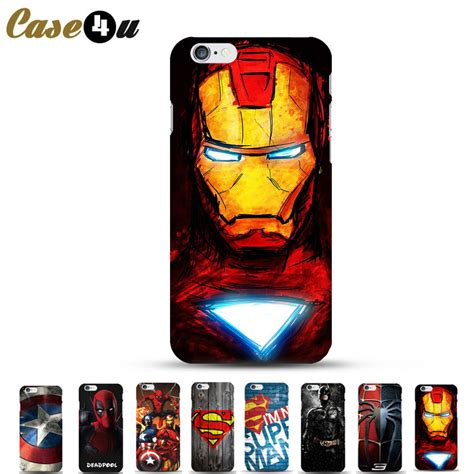 Hardcase Ironman Samsung Note 5 popular cases for iphone 5 buy cheap