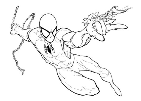 venom coloring pages printable free coloring pages of venom agent venom coloring pages