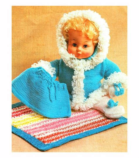 tiny tears knitting patterns 1000 ideas about tiny tears doll on chatty