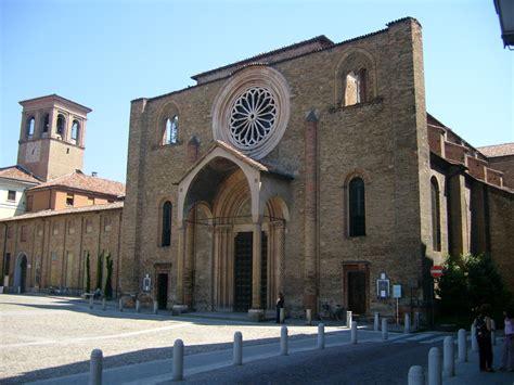 non lodi file francis church lodi italy jpg wikimedia commons