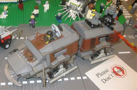 film semi zombie 46 best images about lego zombies on pinterest semi