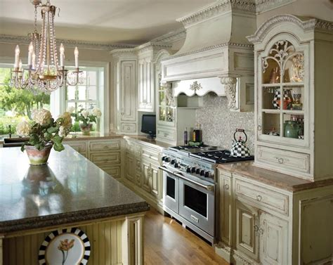 habersham home usa kitchens  baths manufacturer