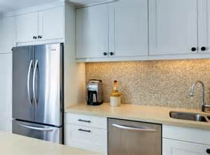 Download image singapore kitchen cabinet design pc android iphone