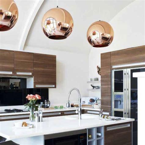 modern kitchen designs contemporary wood kitchen
