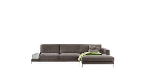 il divano soggiorno tre soluzioni per il divano cose di casa