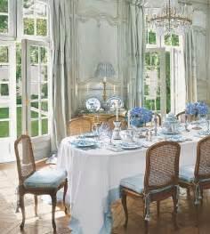 Natural Linen Sofa Decorating Theme Bedrooms Maries Manor Luxury Bedroom