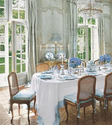 french provincial dining room decorating theme bedrooms maries manor november 2011