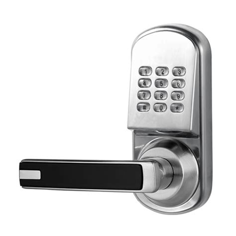 z wave home automation door window deadbolts