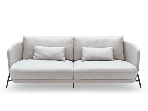 divano arflex cradle divano by arflex design neri hu design and