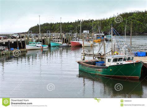 boat store saint john fishing boats in chance harbor new brunswick