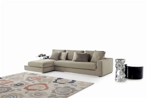 divano italiano divano ditre italia modello bijoux divani a prezzi scontati