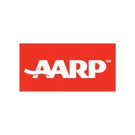 aarp house insurance aarp auto insurance rating trend home design and decor