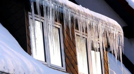 Wohnung Zu Warm Im Winter by Bei Mehrmals T 228 Glich F 252 Nf Minuten Durchl 252 Ften
