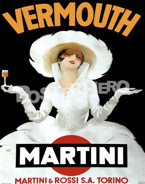 martini poster martini torino poster for sale at posterhero com