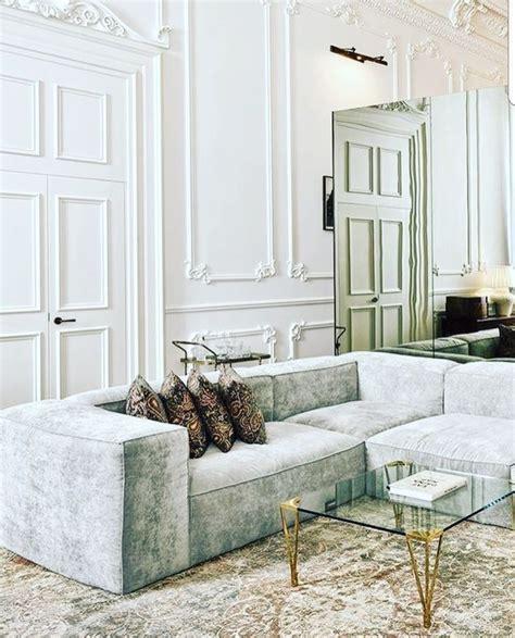 pin  mona  classic luxury living room luxury