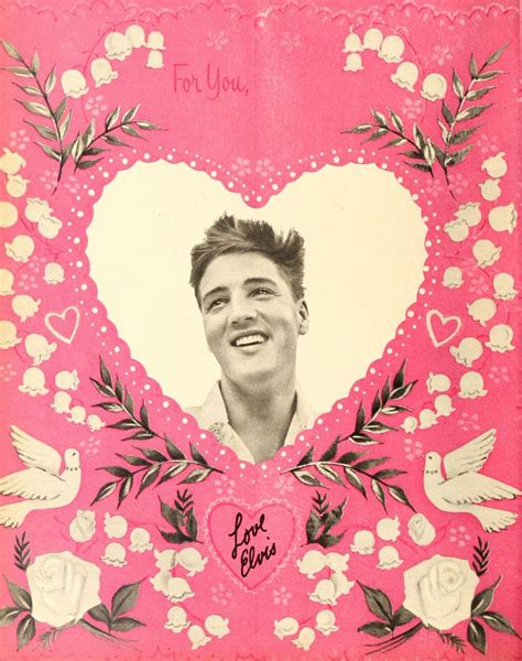 valentines day wiki 110 best vintage s day from images on