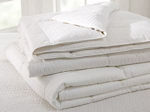 micromax comforter 20 best comforters reviews down alternative comforter