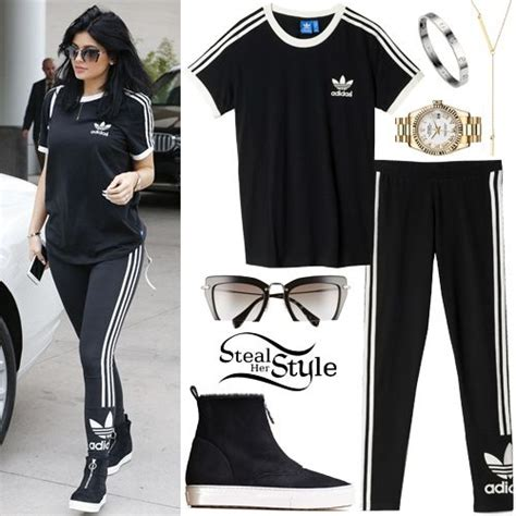 Steals Friends Clothes by 28 Best Style Images On Jenner