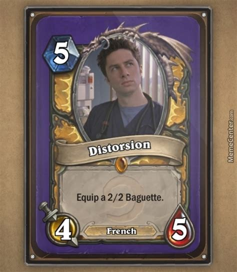 Heartstone Meme - hearthstone memes best collection of funny hearthstone