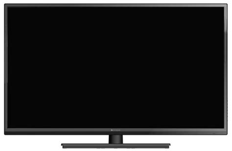 Tv Led Akari 50 Inch Element 50 Inch Class Led Elefw503 Hdtv Review For 2014 Product Reviews Net