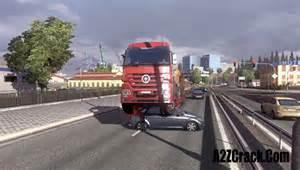 euro truck simulator 2 через торрент