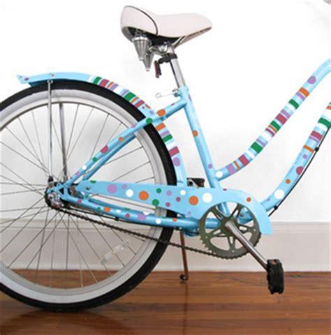 Sticker For Bike