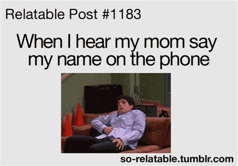 Relatable Memes - 1000 images about relatable posts on pinterest my life