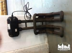 termoventilatore da camino termoventilatore caldofa in vendita a mercatopoli casale