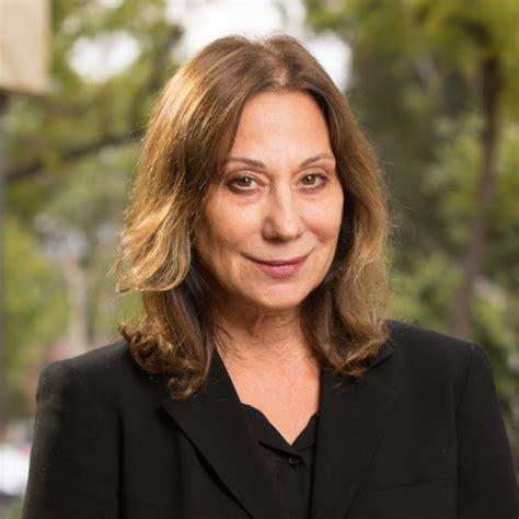 Susan L by Susan L Ames Claremont Graduate
