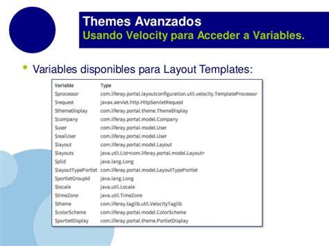 liferay layout template css liferay themestraining lr6 2 es v1 0