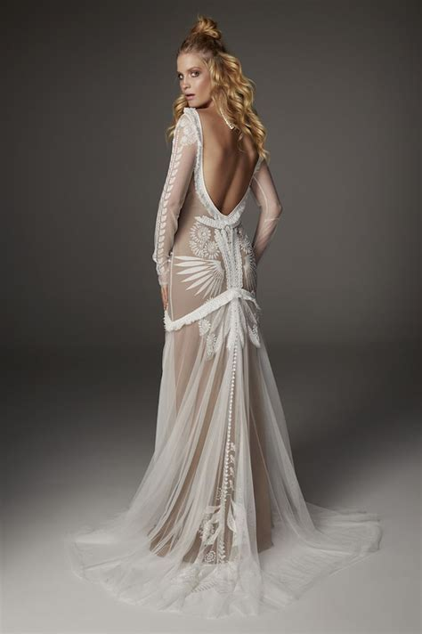 1201 best images about Exotic Wedding Dress for an Exotic