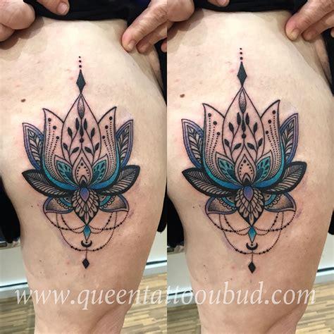 henna tattoos ubud mandala ubud tattoos mandala