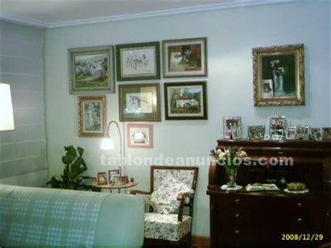 pisos de alquiler en tudela navarra particulares tabl 211 n de anuncios anuncios inmobiliaria en navarra