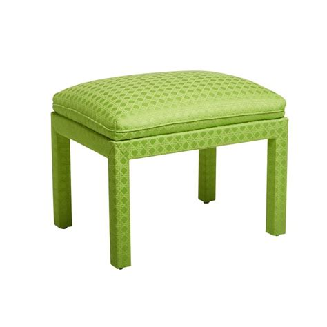 green upholstered bench 1000 images about shades of green on pinterest clothes