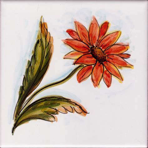 piastrelle cucina vietri mattonella cucina vietrese piastrella fiori di vietri 06