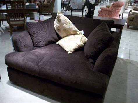oversized sofa chair black velvet oversized chaise lounge chair with large