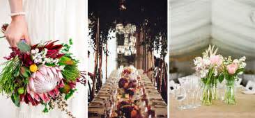 Country Themed Wedding Ideas Decorations - country wedding ideas