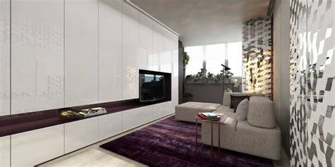 325 Sq Ft In Meters by 2 Super Small Apartments Under 30 Square Meters