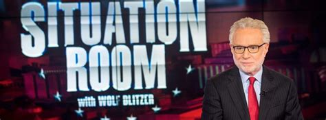 cnn the situation room quot the situation room quot 2005 tv season